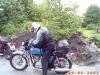 bikers-heaven-035-40
