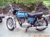 bikers-heaven-046-45