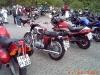 bikers-heaven-054-40