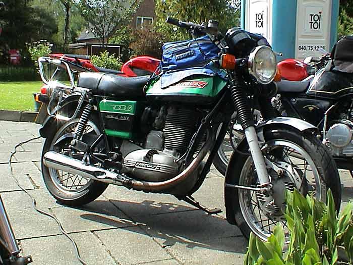 500s-12