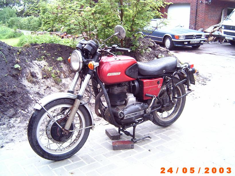 bikers-heaven-032-40
