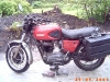 bikers-heaven-049-40
