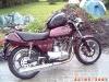 bikers-heaven-031