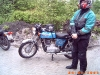 bikers-heaven-036