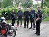 sanglastreffen_2011_hemeln_ad_weser_sfink0003_0