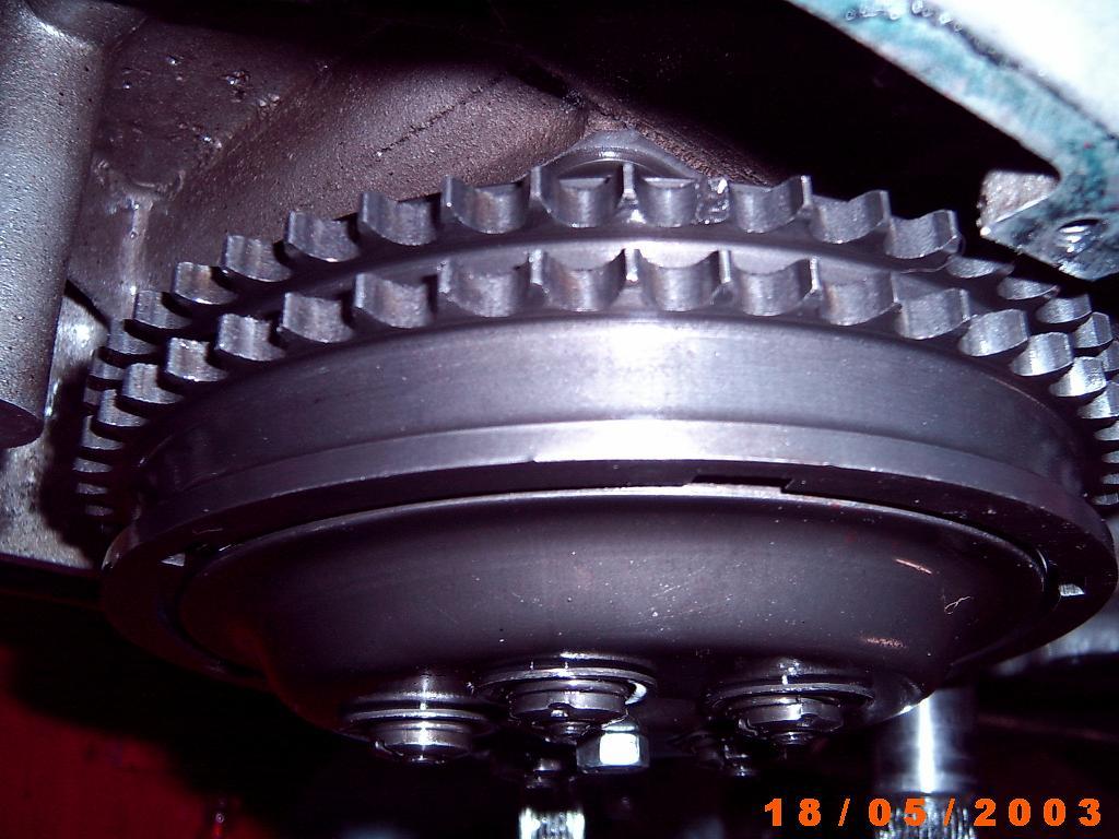 sanglas-klappert-003-50